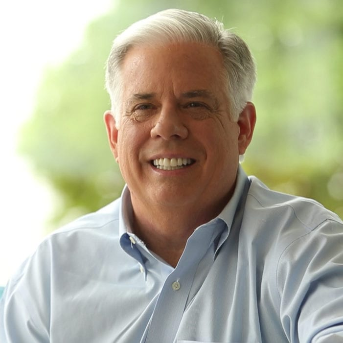 Sierra Club slams governor Hogan for clean energy veto