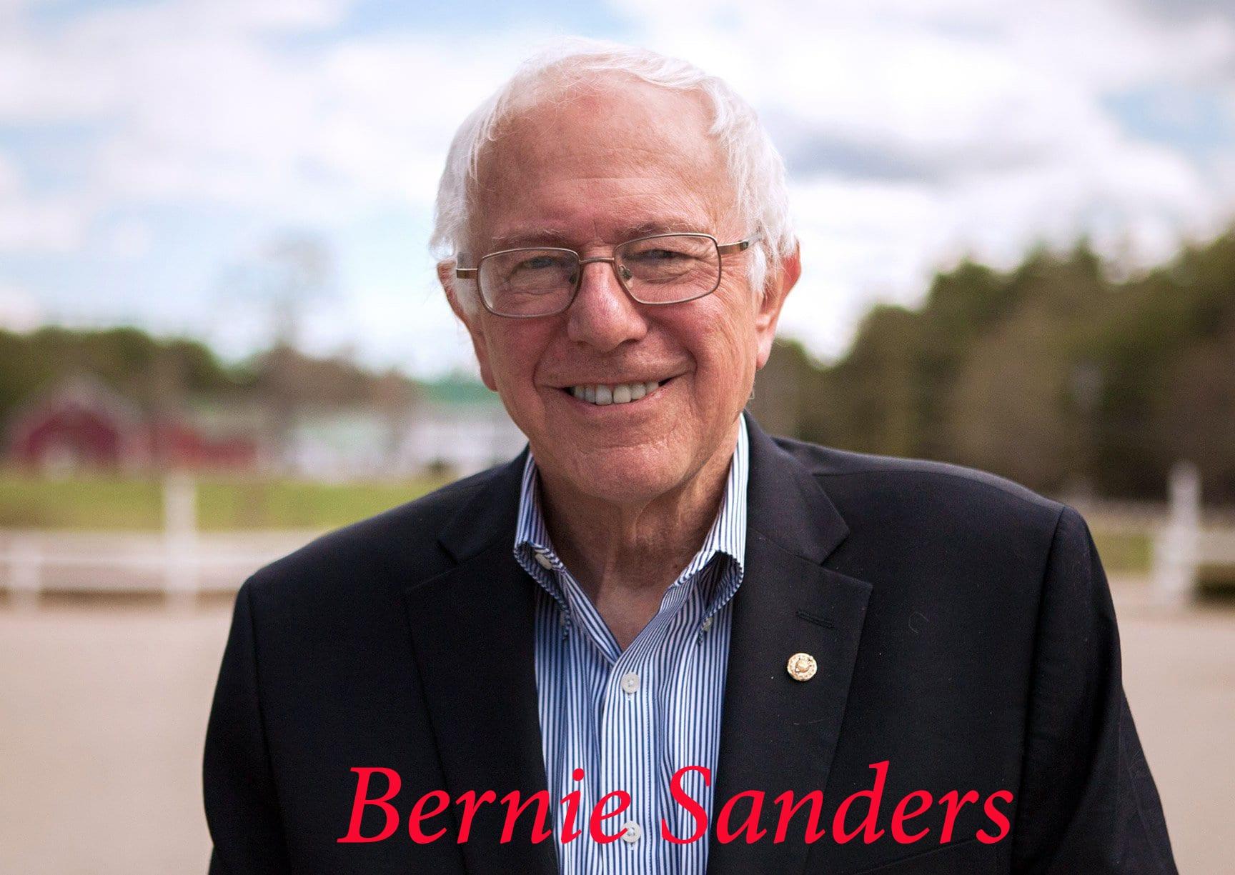 Sanders statement on Verizon settlement