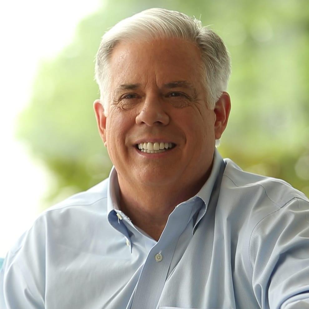 Sierra Club slams governor Hogan for clean energy veto
